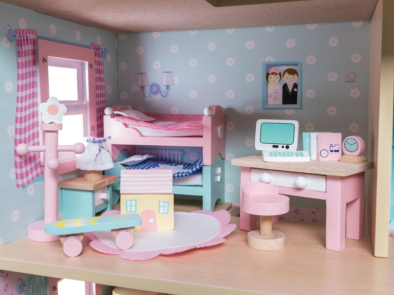 Bestel de kinder kamer van le toy van online via onze website!