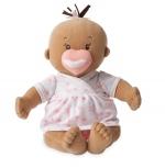Baby Stella Beige - 35cm