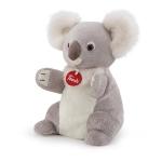 Handpop Koala Trudi