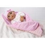 Adoption baby Hope - Adora