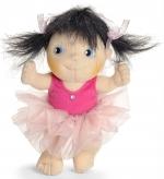 Mini ballerina - Bella