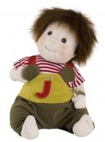 Little Emil - Rubens Barn Pet