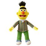 Bert - Handpop