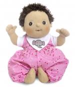 Rubens Baby - Molly