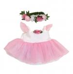 Kleding Rubens Barn - Ballerina