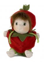 Strawberry - Rubens Linné