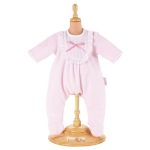 Corolle - Pyjama - 42 cm