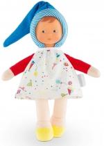 Corolle - Babypop Miss - 24cm