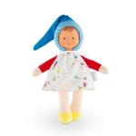 Corolle - Babypop Miss