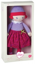 Corolle - Baby Lili Grenadine - 35cm