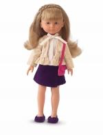 Corolle - Camille in uitgaanskleding - 33cm