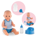 Corolle - Baby Paul - 36 cm