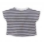 ma Corolle - Gestreept t-shirt