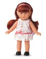 Corolle - Mini Bloem - 20 cm