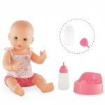 Corolle - Baby Emma - 36cm