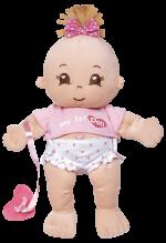 Adora - Baby Tee