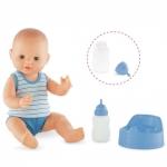 Corolle - Baby Paul - 36cm