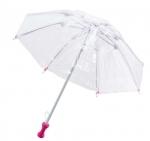 ma Corolle - Paraplu