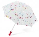 ma Corolle - Parasol