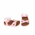 Glitter sandaaltjes - 45-50 - Götz