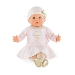 Corolle - Baby Glitter glamour - 36 cm