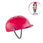 ma Corolle - Helm