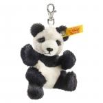 Sleutelhanger Panda - Steiff