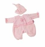 Cupcake pyjama - 42-46cm - Götz