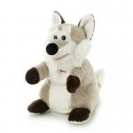Handpop Wolf - Trudi