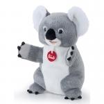Handpop Koala - Trudi