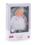 Corolle - Little Elfje - 24cm