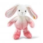 Rabbit - 30cm - Steiff