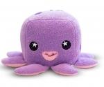 Badknuffel - Octopus