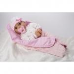 Adoption baby Cherish - Adora