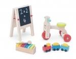 Speeltijd - Le Toy Van