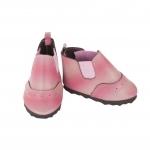 Chelsea boots - 42 - 50cm - Götz