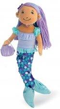 Groovy Girl - Maddie Mermaid