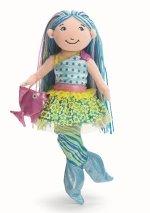 Groovy Girl - Aqualina