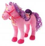 Groovy Girl - Pony Petunia