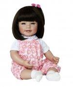 Adora Toddler Time Baby Mila met zomeroutfit - 51cm