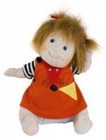 Little Anna - Rubens Barn Pet