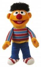 Handpop - Ernie - 35cm