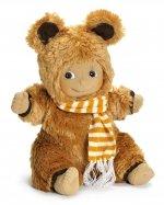 Rubens Ark - Kledingset Teddybeer