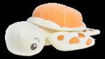 Taylor - Schildpad - Badknuffel