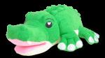 Hunter - Krokodil - SoapSox