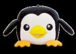 Badknuffel - Pinguin