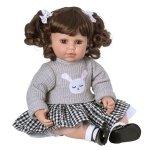 Adora Toddler Time - 50cm - Preppy