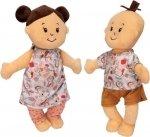 Wee Baby Stella Twins set - 28cm