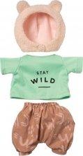 Baby Stella - Stay Wild - 35cm