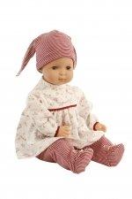 Schlenkerle babypop - 37cm - Schildkröt